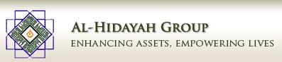 alhidayah_logo